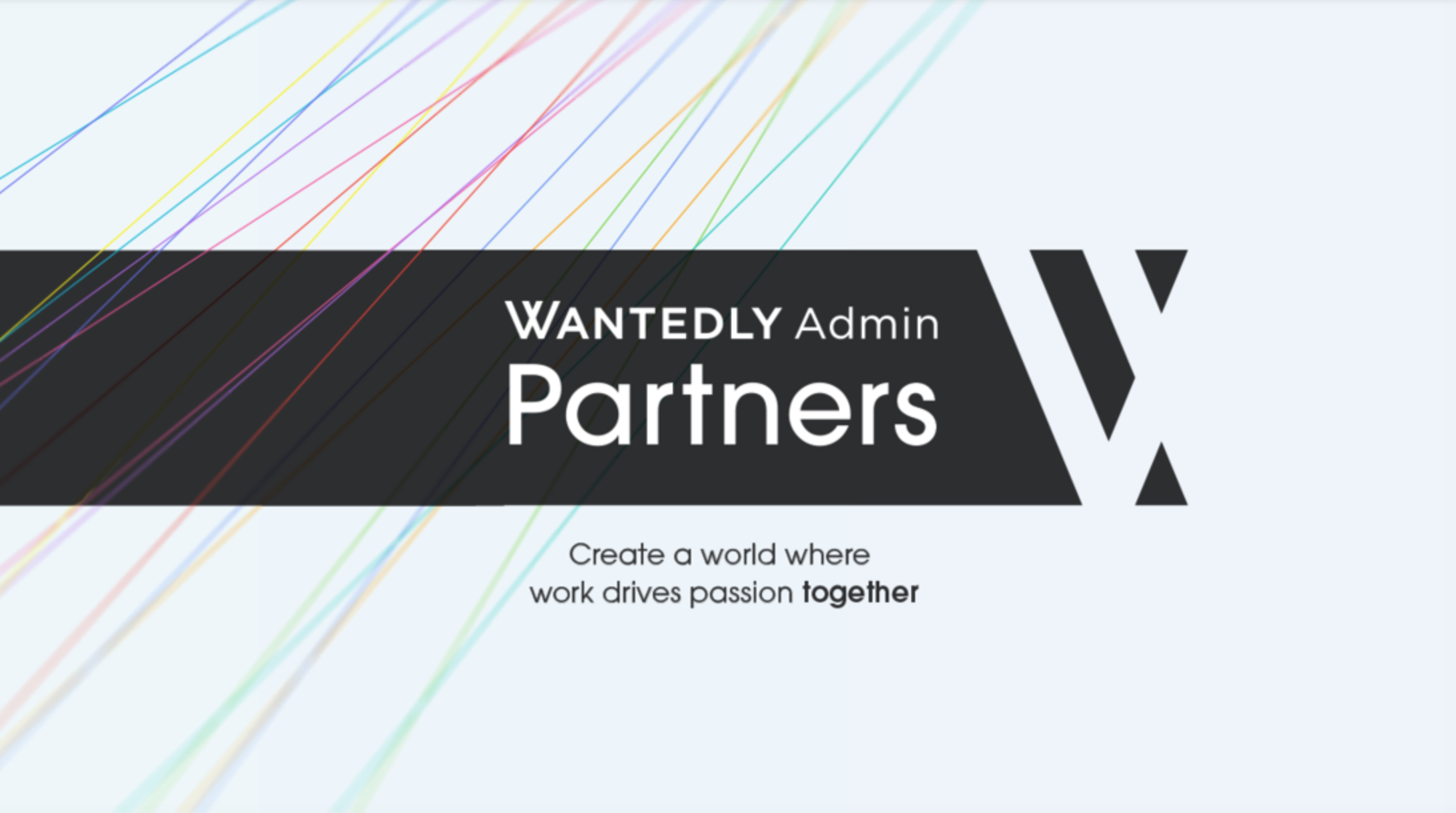 WantedlyPartners